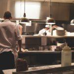 POSLOVI U NEMACKOJ – POSAO KUVAR NEMACKA – Potreban kuvar/ica za rad u restoranu – plata po dogovoru