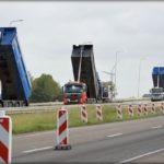 Posao vozača kamiona u Nemačkoj – VOZAČ KIPERA