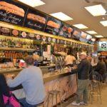 SEZONSKI POSLOVI U INOSTRANSTVU 2018 – Posao u FASTFOOD restoranu – jednostavan i lagan posao