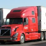 VOZACI KAMIONA – POSAO U INOSTRANSTVU – Potrebni vozači CE kategorija – MEĐUNARODNI TRANSPORT