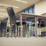 CISTACICE POSAO INOSTRANSTVO – Potrebne žene za čišćenje kancelarija