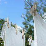 DOMACICA POSAO U NEMACKOJ – Potrebna žena za obavljanje kućnih poslova