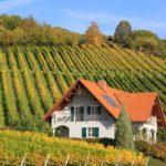 Posao u Švajcarskoj 2021 – sa smeštajem, 2.000chf, rad na selu