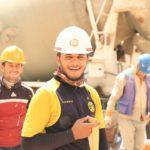 PAŽNJA !!! Nemačka firma traži 200 fizičkih radnika bez kvalifikacija – Radnici su potrebni ŠTO PRE