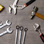 POSAO FIZIČKOG RADNIKA U NEMAČKOJ – Potreban radnik za održavanje i čišcenje ventilacionih kanala