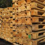 FIZICKI RADNIK POSAO U NEMACKOJ – potrebni radnici – 2.000 € – rad sa paletama