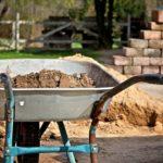 FIZICKI RADNIK POSLOVI U INOSTRANSTVU – Potrebni pomoćni radnici na građevini u Austriji – MOGUĆNOST NAPREDOVANJA U FIRMI