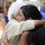 NEGOVATELJI POSAO U NEMACKOJ – Potrebne osobe za brigu o starijim ljudima – MOGU I STUDENTI