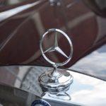 POSAO AUSTRIJA – POSAO VOZAC B KATEGORIJE – Potreban vozač automobila za rad u Austriji