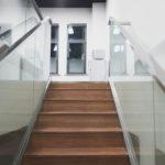 POSAO CISTACI NEMACKA 2018 – Potrebni radnici (M/Ž) za čišćenje stepenica i hodnika u zgradama