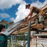 POSLOVI U INOSTRANSTVU – POSAO NA GRAĐEVINI U AUSTRIJI – Traže se sve vrste radnika – Stalni radni odnos