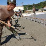 POSAO FIZICKI RADNICI U NEMACKOJ – Traže se fizički radnici za rad na građevini – NE TREBA ISKUSTVO