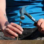 POSAO FIZICKI RADNIK NEMACKA – 2.000 EVRA plata – lagan i jednostavan posao – popravljanje paleta