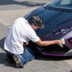 POSAO INOSTRANSTVO – POSAO U AUTOPERIONICI – Potreban radnik za pranje automobila – muškarci i žene