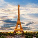 POSAO KUĆNA POMOCNICA U INOSTRANSTVU – Potrebna žena za obavljanje kućnih poslova u PARIZU – Plaćeni PUTNI TROŠKOVI