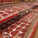 POSAO U EU – Pakovanje mesa – Potrebni muškarci i žene za rad