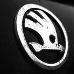 POSAO U ČEŠKOJ – Potrebni radnici za rad u ČUVENOJ FABRICI AUTOMOBILA – 7 sati smena – sub i ned slobodni – 1200 EUR