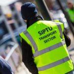 Posao u Nemačkoj – 2.600 evra neto – Pasoši: SRB – BIH – MK – MNE
