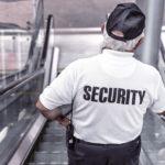 POSAO U INOSTRANSTVU – Potreban NOĆNI ČUVAR – dobra plata – radovna isplata