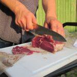 POSLOVI U MADJARSKOJ – Rad u mesnoj industriji – POSLODAVAC PLAĆA SVE TROŠKOVE OKO IZRADE VIZE