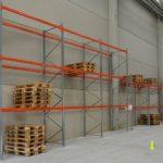 Posao u fabrici Nemačka – pakovanje i proizvodnja