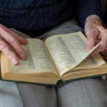 POSAO U NEMACKOJ SA SRPSKIM PASOSEM – POSAO NEGOVATELJICA – Nega starijih ljudi – mogu svi pasoši