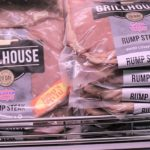 POSAO U NORVESKOJ – Potrebne radnice za pakovanje smrznute hrane – PLAĆEN PUT