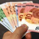 POSAO U SLOVACKOJ U FABRICI – bruto plata 1100 EVRA – svaki radnik prima 14. plata u toku godine !!!