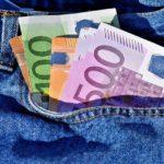 Posao u Nemačkoj – POSLODAVAC RADI VIZU – 2.000€ plata – Rad u preko 17 gradova u Nemačkoj