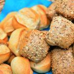 POSLOVI INOSTRANSTVO – Potrebna PRODAVAČICA KIFLI u pekari na moru – PLATA + STAN + HRANA