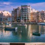 Oglasi za posao MALTA 2020 – Plata 2.000€ plus smeštaj, hrana, prevoz