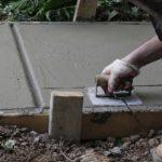 POSAO NA GRAĐEVINI U INOSTRANSTVU – BEZ EU PASOŠA – Posao ravnanje betona – Potrebni radnici