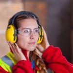 POSLOVI U FABRIKAMA U INOSTRANSTVU – Velike evropske fabrike potražuju radnike – PRIJAVI SE !!!