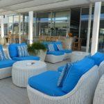 POSLOVI U FRANCUSKOJ – Potrebni kuvari i čistači za rad u hotelu – oba pola – plaćen put
