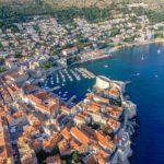 Posao u Hrvatskoj – PLATA 2.000€ plus prevoz i smeštaj