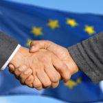 Posao u inostranstvu – Potrebno 35 osoba za rad – Plata 10€ netto po satu – Izrada radnih dozvola i viza o trošku poslodavca