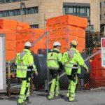 Posao u Nemačkoj sa srpskim pasošem 2020 – PLATA DO 2.600€ netto