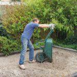 OGLAS: posao na građevini – Traže se radnici za rad u inostranstvu