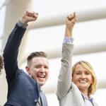 Posao u Nemačkoj BEZ ZNANJA NEMAČKOG JEZIKA – Potrebni su novi radnici i radnice !!! Poslodavac organizuje dokumentaciju i plaća pribavljanje vize u ambasadi