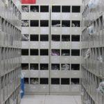 POSLOVI U NEMACKOJ 2018 – Potrebni radnici za pakovanje robe u kutije – lagan posao – za muškarce i žene