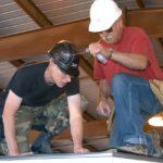 POSLOVI U NEMACKOJ SA SRPSKIM PASOSEM – radnici iz Srbije i Bosne – građevina