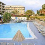 Posao u luksuznom hotelu u inostranstvu, različite pozicije, povratna karta, smeštaj – broj slobodnih mesta je ograničen