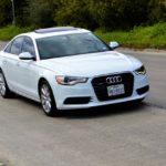 OGLAS ZA POSAO – Potreban radnik sa vozačkom B kategorije – 900 EVRA PLATA