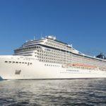 Posao NEMAČKA – Rad na brodovima i jahtama