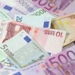 POSAO NEMAČKA – POTREBNI VOZAČI B KAT. I PRODAVAČI – 2.000€ plus smeštaj
