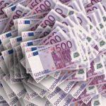 Poslovi u inostranstvu – POSAO U NEMAČKOJ – Plata do 3.000 EVRA !!! Potražuju se novi radnici – STALNI RADNI ODNOS