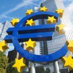 Posao inostranstvo – Plata 2.800€ / 3.200€ – Izrada vize se ne plaća