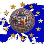 Posao u inostranstvu 2019 – Posao u Nemačkoj – Potrebne su osobe oba pola za rad