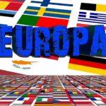 Posao u inostranstvu – Posao u Nemačkoj – POTREBNO VIŠE OSOBA ZA RAD !!!