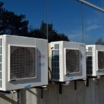 FIZIČKI RADNICI – POSAO INOSTRANSTVO – Potrebni radnici za montiranje klima uređaja